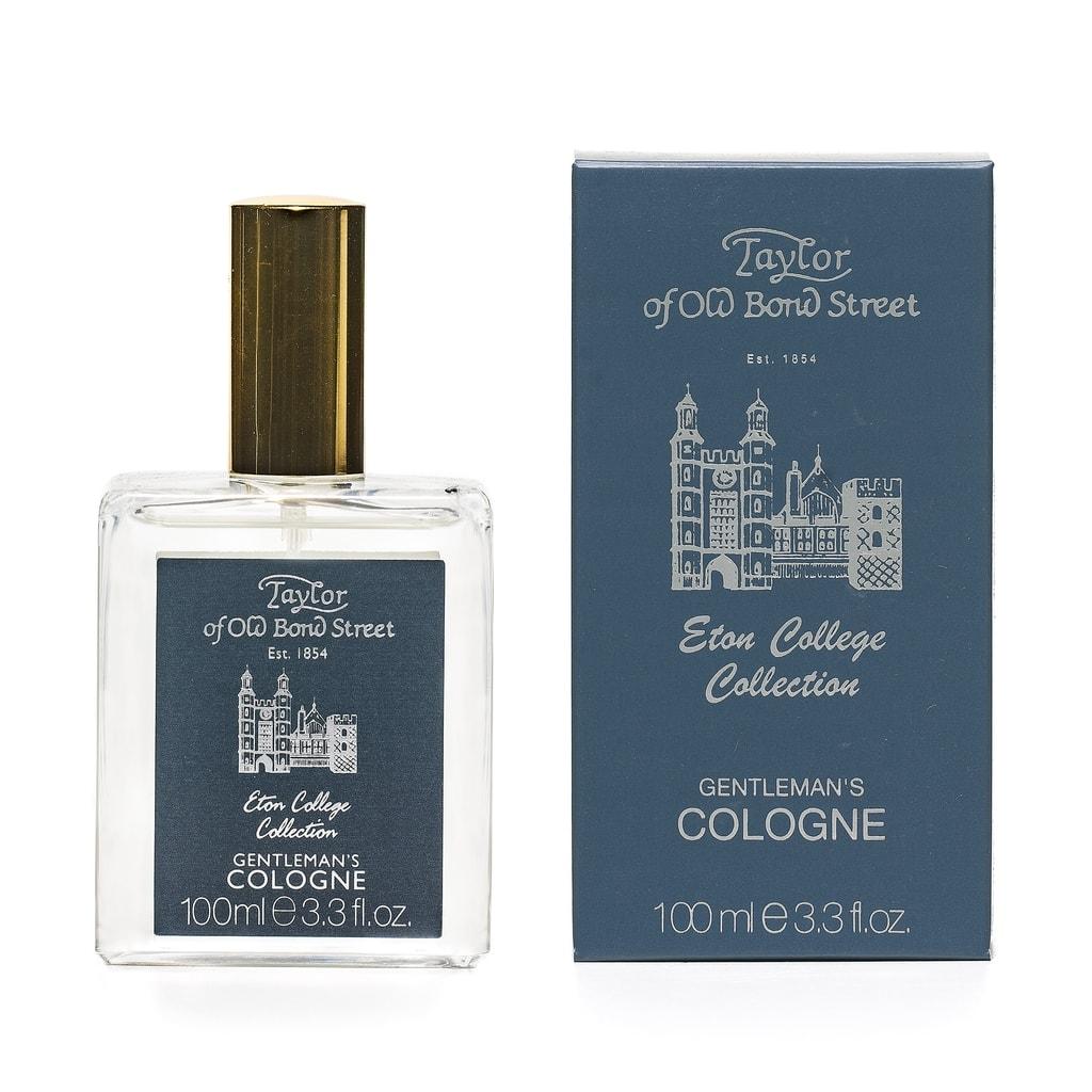 Gentleman Store Kolnská Eton College Od Taylor Of Old Bond Street