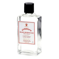 Voda po holení Marlborough od D.R. Harris (100 ml)