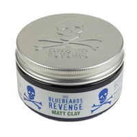 Bluebeard's Revenge Matt Clay - jíl na vlasy (100 ml)