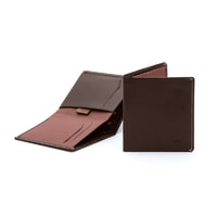 Bellroy Note Sleeve - jáva