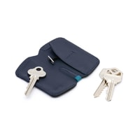 Bellroy Key Cover - Blue Steel