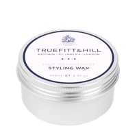 Truefitt & Hill Hair Management Styling Wax - vosk na vlasy (100 ml)