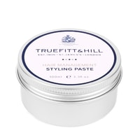 Truefitt & Hill Hair Management Styling Paste - pasta na vlasy (100 ml)