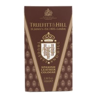 Kolínská Truefitt & Hill Spanish Leather (100 ml)