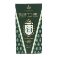 Balzám po holení Truefitt & Hill - West Indian Limes (100 ml)