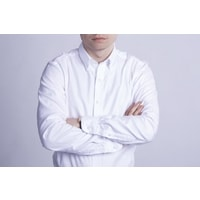 Vágner (button-down límec)