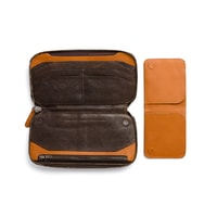 Bellroy Carry Out - jáva