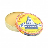 Kondicionér Saphir Everest dubbin 100 ml