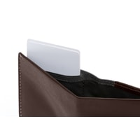 Bellroy Note Sleeve RFID - jáva