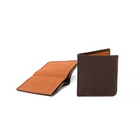 Bellroy High Line - jáva