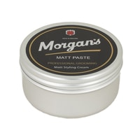 Morgan's Matt Paste - pasta na vlasy (100 ml)