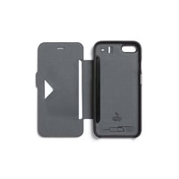 Bellroy Phone Wallet iPhone 7 - karamel