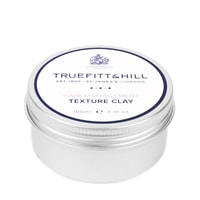 Truefitt & Hill Hair Management Texture Clay - jíl na vlasy (100 ml)