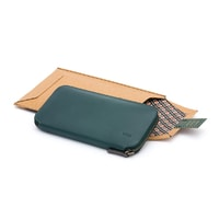 Bellroy Carry Out - modrozelená