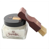 Saphir Renovateur 75 ml