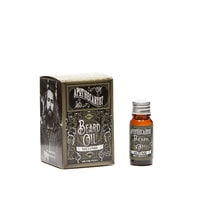 Olej na vousy Apothecary87 Milly's Vanilka a Mango (10 ml)