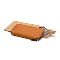 Bellroy Carry Out - karamel