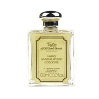 Kolínská Sandalwood od Taylor of Old Bond Street (100 ml)