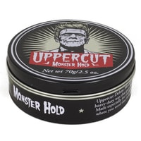 Uppercut Deluxe Monster Hold - vosk na vlasy (70 g)