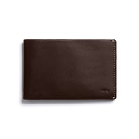 Bellroy Travel Wallet RFID - jáva