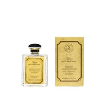Taylor of Old Bond Street Sandalwood kolínská 100 ml