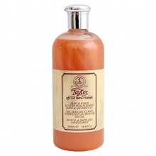 Sprchový gel Taylor of Old Bond Street - Sandalwood 500 ml