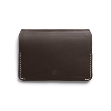 Bellroy Card Holder - jáva