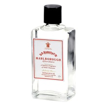 Voda po holení Marloborough od D.R. Harris (100 ml)
