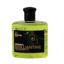 Pashana Original Brilliantine (250 ml)