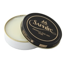Saphir Wax Polish - neutrální 50 ml
