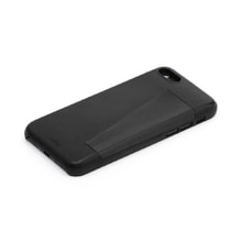 Bellroy Phone Case 3Card iPhone 7 - černá