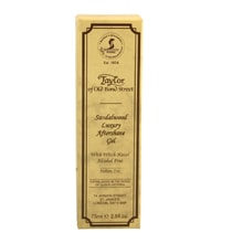 Balzám po holení Taylor of Old Bond Street - sandalwood (75 ml)