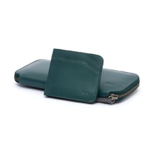 Bellroy Carry Out - Teal