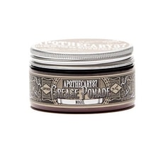 Pomáda Apothecary87 Mogul Grease (100 ml)