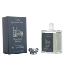 Voda po holení Eton College od Taylor of Old Bond Street 100 ml