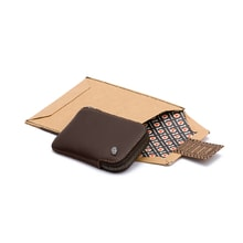 Bellroy Card Pocket - jáva