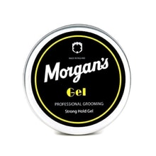 Gel na vlasy Morgan's (100 ml)