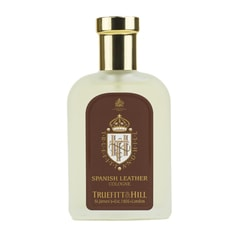 Kolínská Spanish Leather Truefitt & Hill (100 ml)