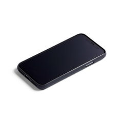 Bellroy Phone Case iPhone X/XS - navy