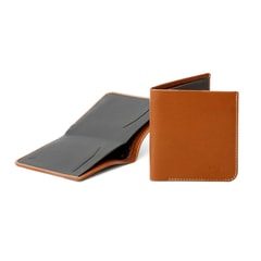 Bellroy High Line - karamel