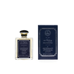 Voda po holení Mr. Taylor's od Taylor of Old Bond Street (100 ml)