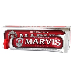 Zubní pasta Marvis Cinnamon Mint (85 ml)