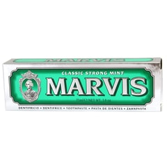 Zubní pasta Marvis Classic Mint (75 ml)