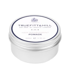 Truefitt & Hill Hair Management Pomade - pomáda na vlasy (100 ml)