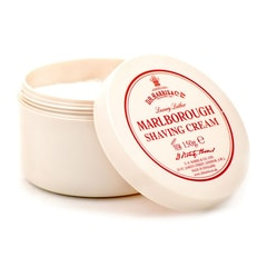 Krém na holení D.R. Harris - Marlborough (150 g)