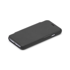 Bellroy Phone Wallet iPhone 6/6s - Antracit