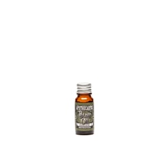 Olej na vousy Apothecary87 Original Recipe (10 ml)
