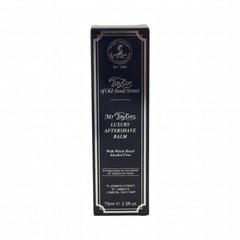 Balzám po holení Taylor of Old Bond Street - Mr. Taylor's (75 ml)