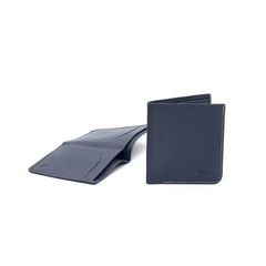 Bellroy High Line - Blue Steel