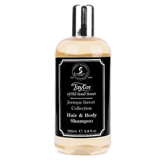 Šampon Taylor of Old Bond Street - Jermyn Street (200 ml)